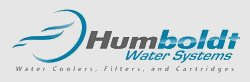 Humboldt Water Systems