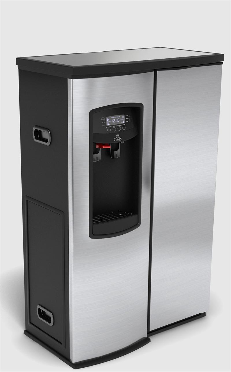 Freezers Optimum Freezer Temperature
